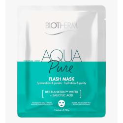 Biotherm Aqua Supermask
