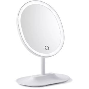 Browgame Lighted Makeup Mirror