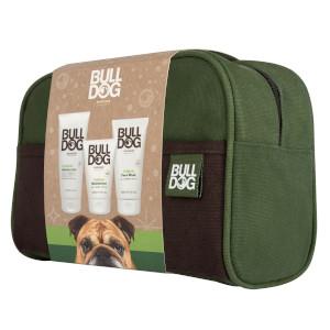 Bulldog Original Wash Bag