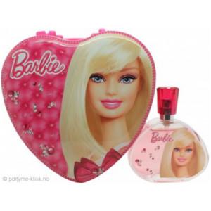 Barbie Gavesett