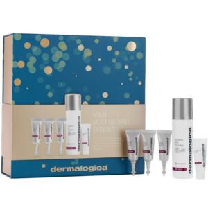 Dermalogica Skin Set