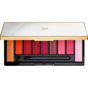 Lancome Rouge Holiday Palette