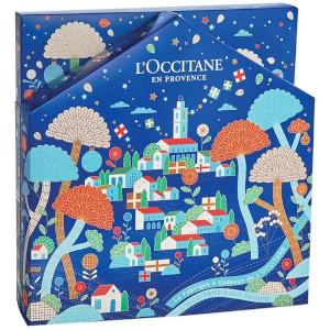 LOccitane Classic Holiday