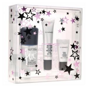 MAC Cosmetics Star Calling Face Kit