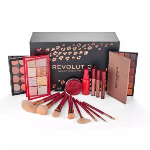 Makeup Revolution Gift Set