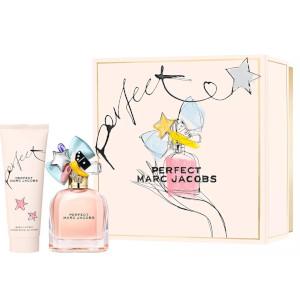 Marc Jacobs Perfect Set