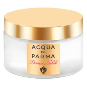 Acqua di Parma Body Cream