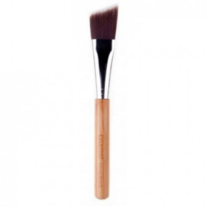 Angled Face Brush - Everyday Minerals