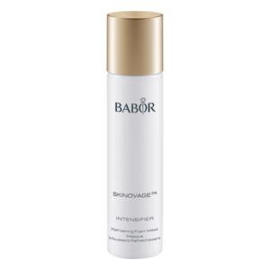 Babor Skinvoage Intensifier