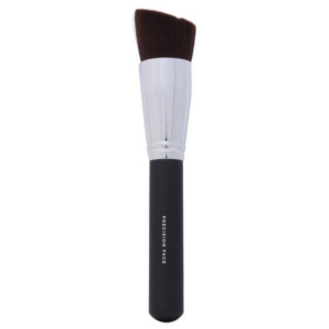 Bare Minerals - Face Brush
