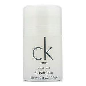 Calvin Klein One Deo Stick