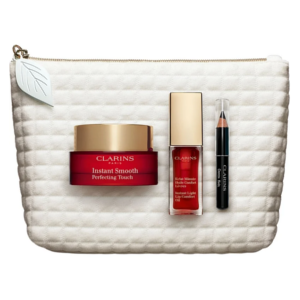 Clarins Sweet Party Collection