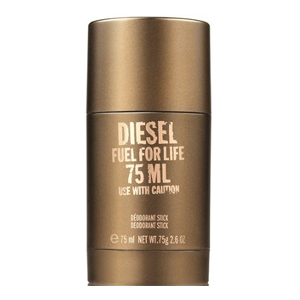 Diesel Fuel For Life Deo Stick