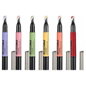 Maybelline Color Correcting Pen