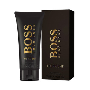 Hugo Boss After Shave Balm