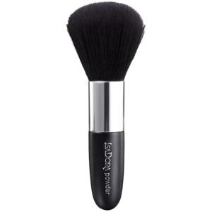 Isadora Powder Brush