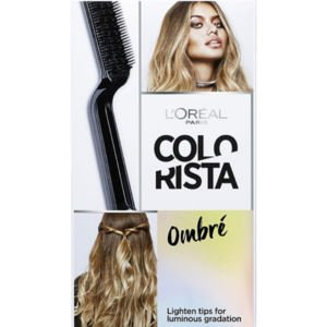 Loreal Colorista Effects Ombre