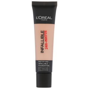 Infallible Matte Foundation