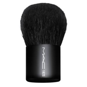 MAC Buffer Brush