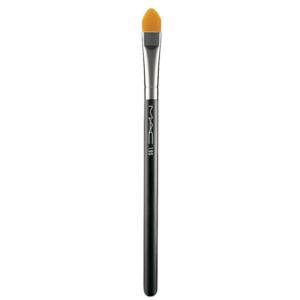 MAC Concealer Brush