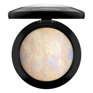 MAC Mineralize Skinfinish Highlighter