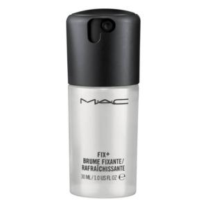 MAC Prep Prime Fix