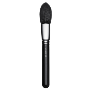Mac Cosmetics Tapered Face Brush