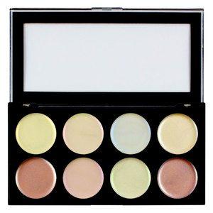 Makeup Revolution Strobing Palett