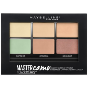 Maybelline Color Correcting