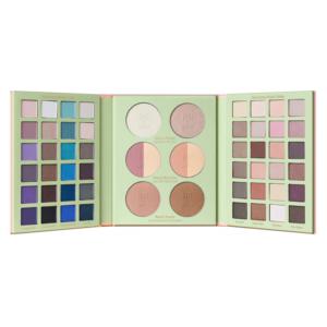 Pixi Ultimate Beauty Kit
