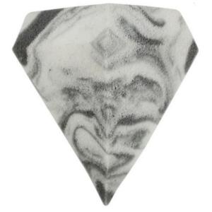 Real Techniques Diamond Sponge