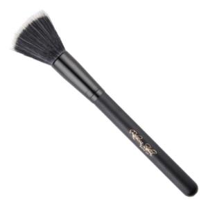 Rebecca Stella Stippling Brush