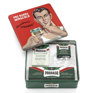 Prorasos Vintage Selection Gino