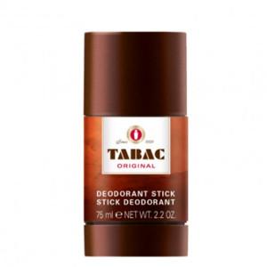 Tabac Deodorant Stick