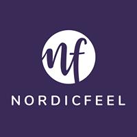 Nordicfeel lanserer nytt design