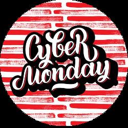 Cyber Monday 2020 | Tilbud og Salg