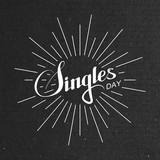 Singles Day – Få gode SALG på verdens største shopping-dag