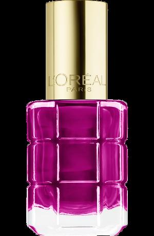 L'Oréal Le Vernis a L'Huile