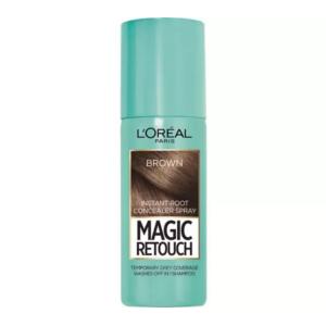 L'Oreal Magic Retouch