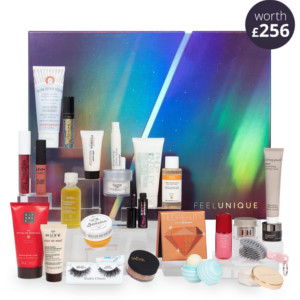Feelunique 24 Day Beauty