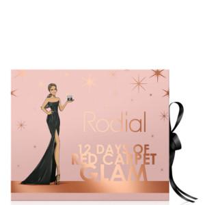 Rodial Advent Calendar