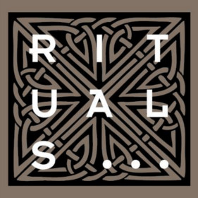 Rituals | Luksuriøse og velduftende produkter til kropp og hjem