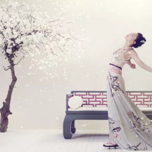 Rituals | The Ritual of Sakura