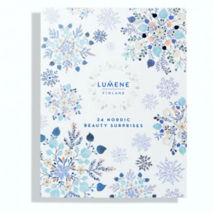 Lumene Nordic Beauty