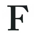 Fredrik & Louisa Logo